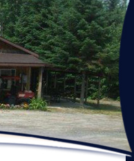 Horseshoe Lake Camp and Cottages